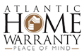 Atlantic Home Warranty - Peace of Mind