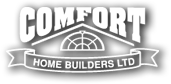 Comfort Home Builders Ltd.